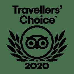 travelerchoice logo trip advisor